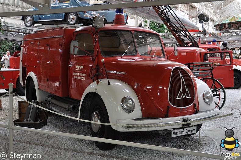 DSC 0278-BorderMaker - Technik Museum Speyer