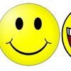 smiles - Picture Box