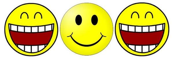 smiles Picture Box
