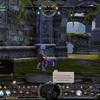 Dragonnest death threat - Picture Box