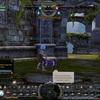 dragonnest death threath 2 - Picture Box