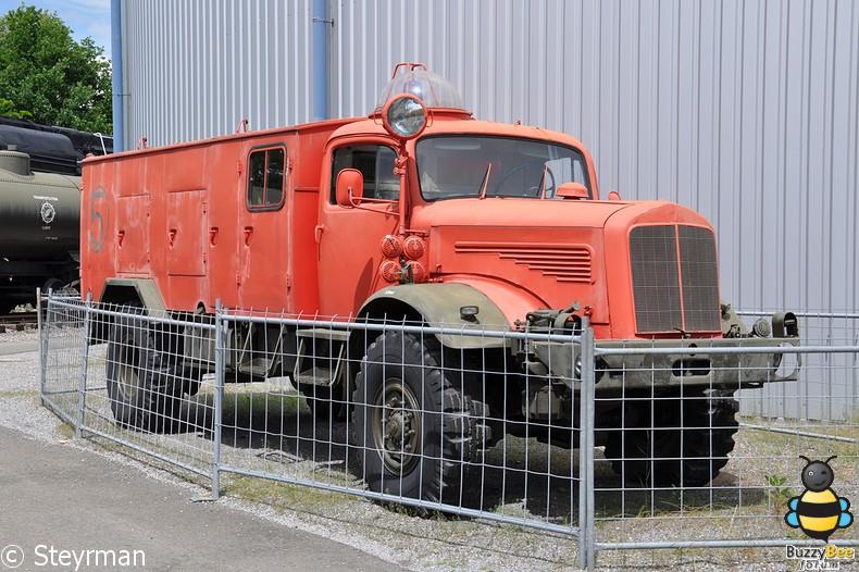 DSC 0306-BorderMaker - Technik Museum Speyer