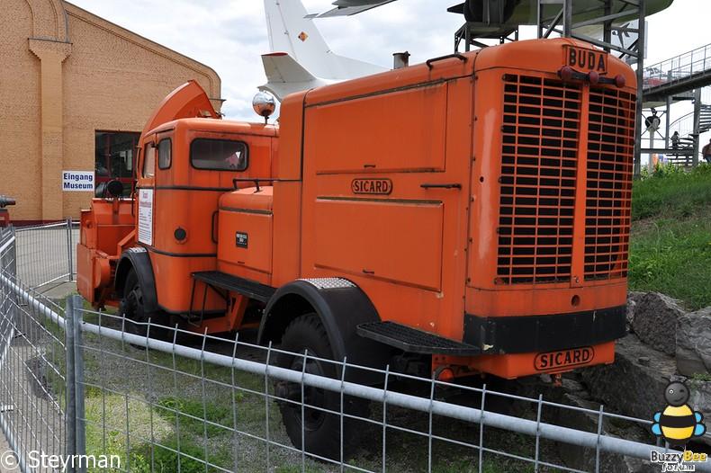 DSC 0313-BorderMaker - Technik Museum Speyer
