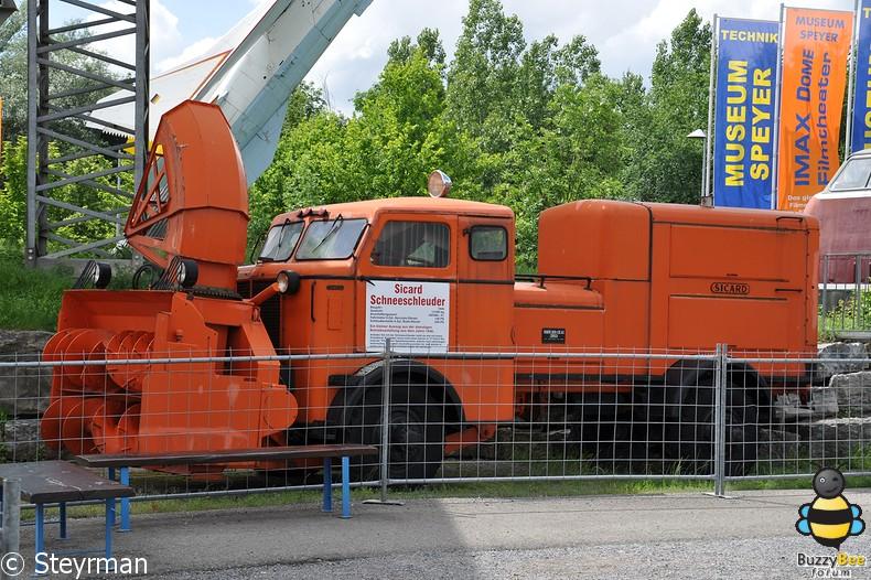 DSC 0377-BorderMaker - Technik Museum Speyer
