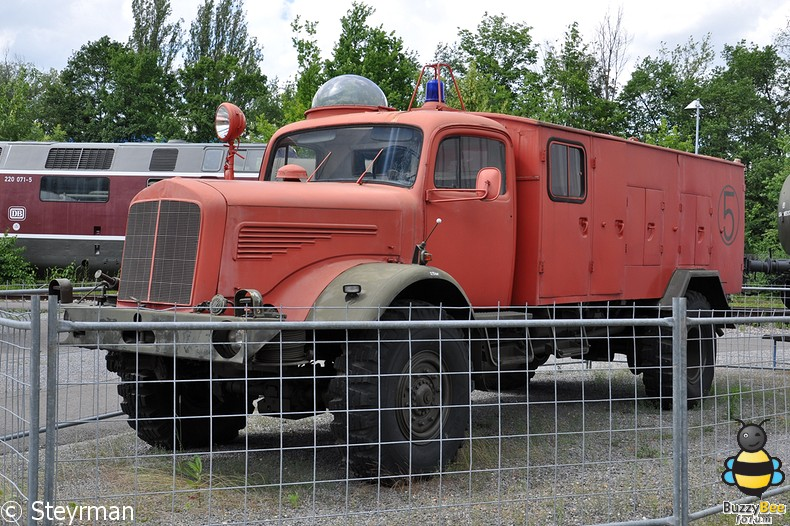 DSC 0378-BorderMaker - Technik Museum Speyer