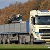 Boom vd -  Weert 54-BDB-3 - Wim Sanders