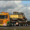 13-02-09 051-border - Scania   2009