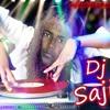 dj sajid latest copy - Sajid Hussain