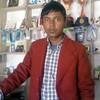 IMAG0011 - Sajid Hussain
