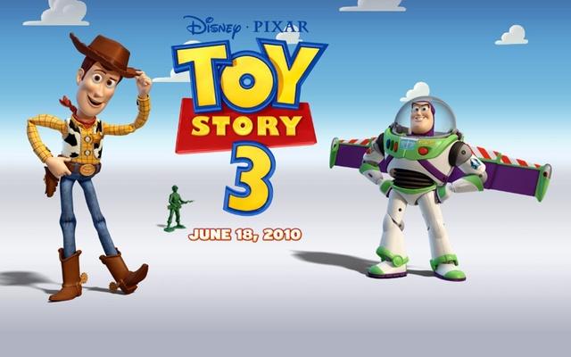 toy-story-3-1896 asdasdasd