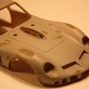IMG 9304 (Kopie) - Ferrari 250 GT Breadvan