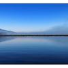 Royston Fog 2014 - Landscapes