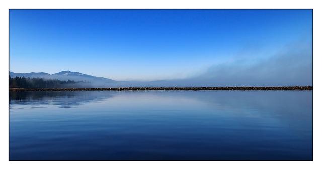 Royston Fog 2014 Landscapes