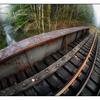 Vanishing Line 2 - Vancouver Island