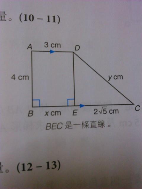 DSC 0014 Picture Box