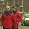 R.Th.B.Vriezen 2014 01 25 9455 - PvdA Arnhem Canvassen op Pr...