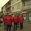 R.Th.B.Vriezen 2014 01 25 9457 - PvdA Arnhem Canvassen op Pr...