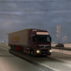 ets2 00002 - Picture Box