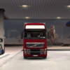 ets2 00003 - Picture Box