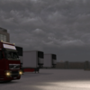 ets2 00004 - Picture Box