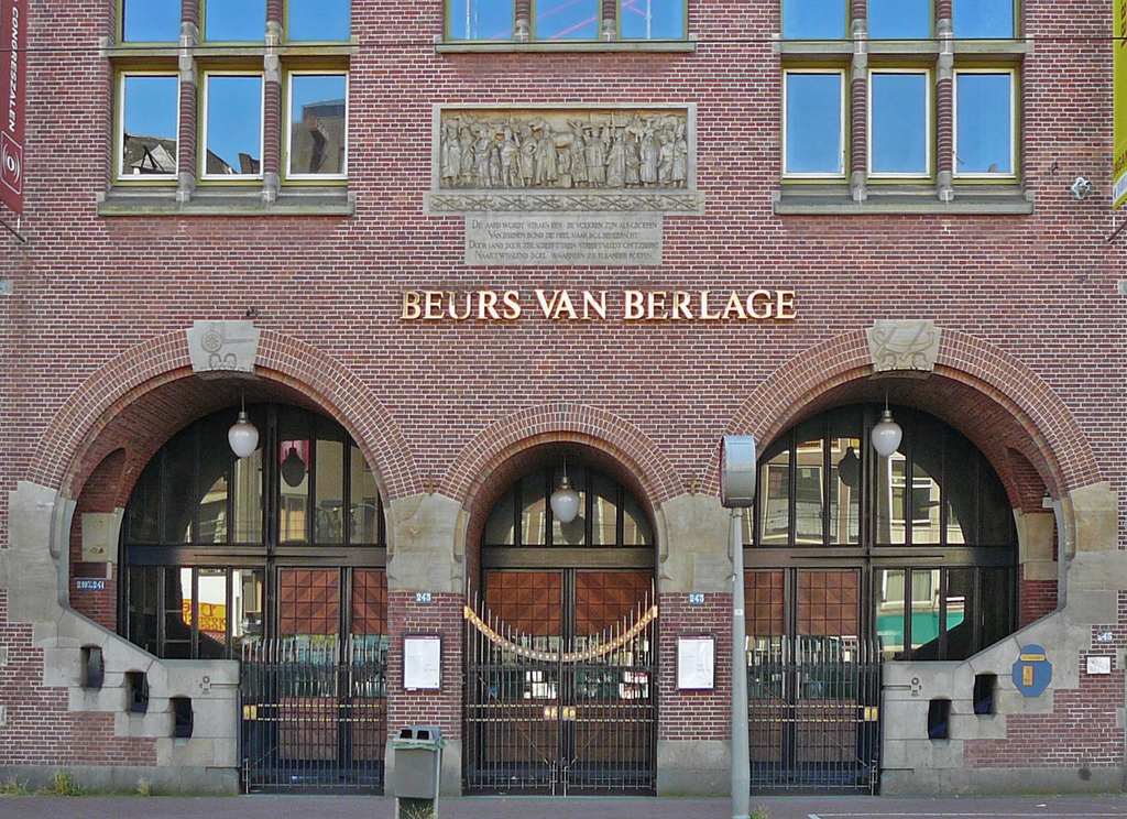 beursP1130791kopie - amsterdam