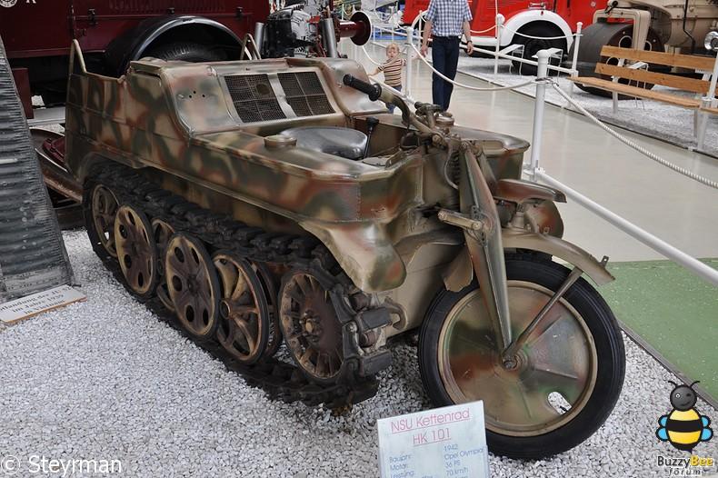 DSC 0394-BorderMaker - Technik Museum Speyer
