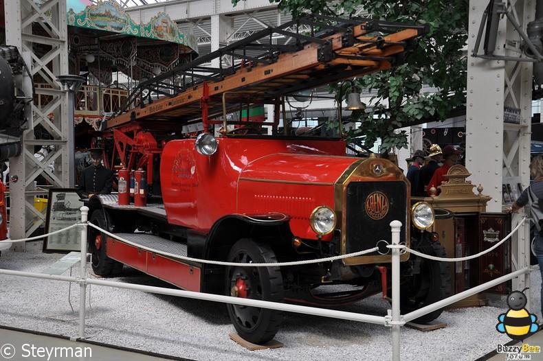 DSC 0431-BorderMaker - Technik Museum Speyer