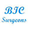 BIC Surgeons (3) - Breast Implants Chicago