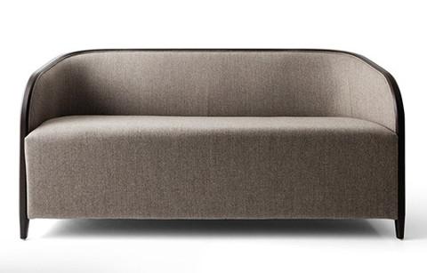 Brig Sofa By Bross Brig Sofa By Bross