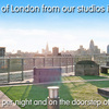 Serviced Apartments London - Picture Box