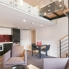 London Serviced Apartments - Picture Box