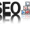 seo-hosting - Best digital marketing comp...
