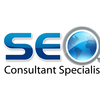 SEO-consulting-specialist3 - Best digital marketing comp...