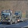 Defensie - Den Haag  KR-90-51 - Daf 2014