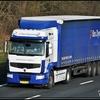 Bos Dynamic - Barneveld  BT... - Renault 2014