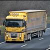 Leeuwen van J J - Stedum  B... - Renault 2014