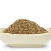 Organic Raw Camu Camu Powder