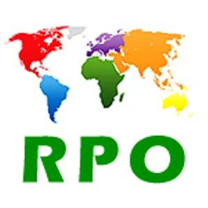 rpo image RPOservices