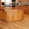Westchester Hardwood Floors