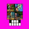 12243756334 c79f210753 b - Picture Box