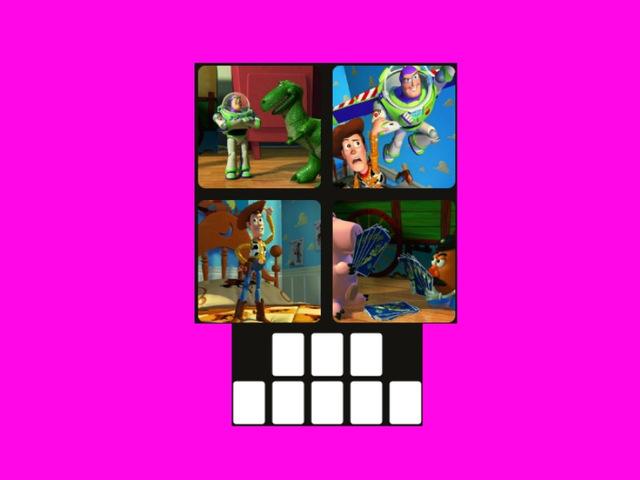 12243756334 c79f210753 b Picture Box