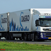 Dasco - Zwolle  BZ-HZ-80 - [opsporing] LZV