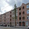planwestP1110479kopie - amsterdam