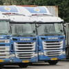82-BDG-6 04-BDG-7 - Scania Streamline