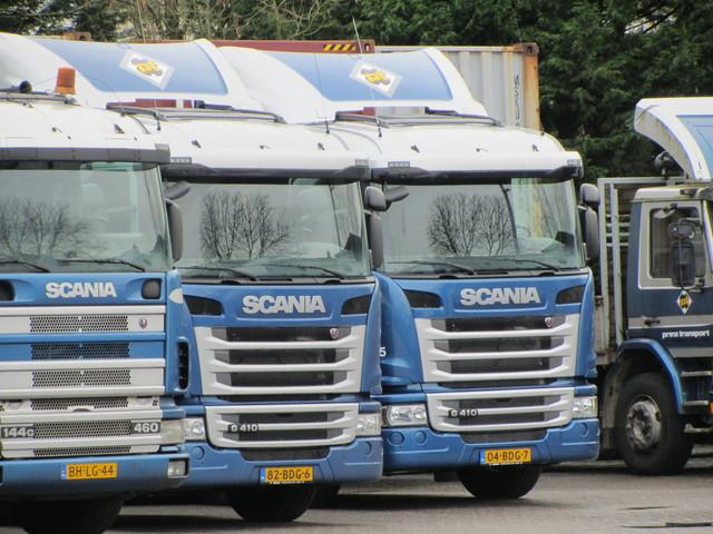 82-BDG-6 04-BDG-7 Scania Streamline