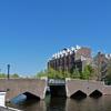 bruggenP1070211kopie - amsterdam