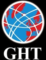 Global Home Transformations Ltd  | 0845 576 0324 Global Home Transformations Ltd  | 0845 576 0324