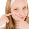 acne no more - acne no more scam