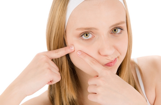 acne no more acne no more scam