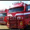 img 3611-border - Nog  harder Lopik! 2006